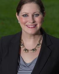 Top Rated Family Law Attorney in Rockville, MD : Christy A. Zlatkus