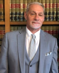 Top Rated Criminal Defense Attorney in Asheboro, NC : Jonathan L. Megerian