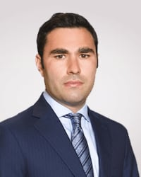 Top Rated Personal Injury Attorney in New York, NY : Zachary S. Perecman