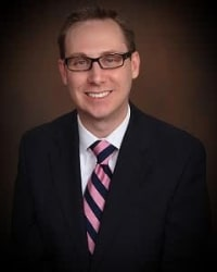 Top Rated Real Estate Attorney in Fort Myers, FL : Alexander L. Brockmeyer