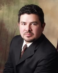 Top Rated Personal Injury Attorney in Dallas, TX : Juan C. Hernandez