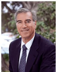 Top Rated Employment & Labor Attorney in San Diego, CA : Harvey Berger
