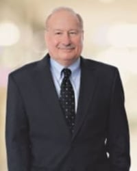 Top Rated Medical Malpractice Attorney in Philadelphia, PA : Stephen A. Sheller
