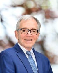 Top Rated Medical Malpractice Attorney in Lexington, KY : Albert B. McQueen, Jr.