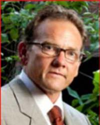 Top Rated Personal Injury Attorney in Marshall, TX : John B. Baldwin
