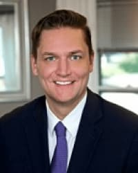 Top Rated Family Law Attorney in Annapolis, MD : Eric A. Haviland