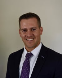 Top Rated Estate Planning & Probate Attorney in Newburgh, IN : Jonathan M. Young