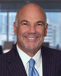 Top Rated Business Litigation Attorney in Fort Lauderdale, FL : Jay Cohen