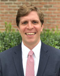 Top Rated Personal Injury Attorney in Columbus, GA : Ramsey Prather