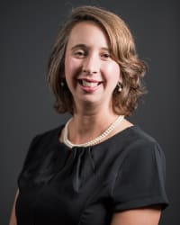 Top Rated Personal Injury Attorney in Valparaiso, IN : Tara M. Worthley