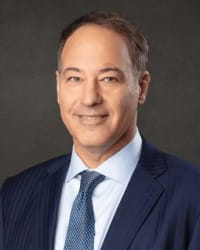 Top Rated Aviation & Aerospace Attorney in New York, NY : Daniel O. Rose