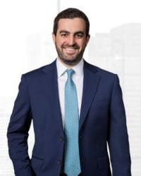 Top Rated Products Liability Attorney in Philadelphia, PA : Robert Zimmerman