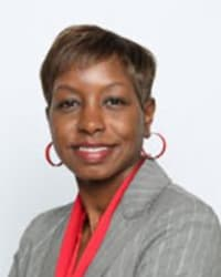 Top Rated Personal Injury Attorney in Gary, IN : Shelice R. Tolbert