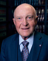 Top Rated Personal Injury Attorney in Oakland, CA : John E. Hill