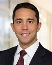 Top Rated Personal Injury Attorney in Philadelphia, PA : Noah Goodman