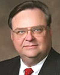 Top Rated Business Litigation Attorney in Macon, GA : Ward Stone, Jr.
