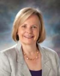 Top Rated Family Law Attorney in Wellesley, MA : Sheryl J. Dennis