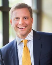 Top Rated General Litigation Attorney in Milwaukee, WI : Timothy Scott Trecek
