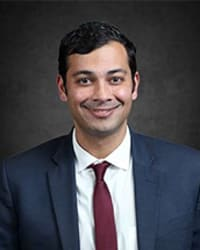 Top Rated Personal Injury Attorney in Memphis, TN : Omar Z. Malik