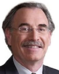 Top Rated Transportation & Maritime Attorney in Chicago, IL : Dov Apfel