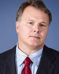 Top Rated Class Action & Mass Torts Attorney in New York, NY : Daniel J. Hansen
