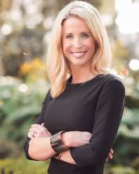 Top Rated Civil Litigation Attorney in Savannah, GA : Rebecca Franklin Harris