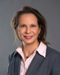 Top Rated Business & Corporate Attorney in Madison, WI : Claire Ann Richman