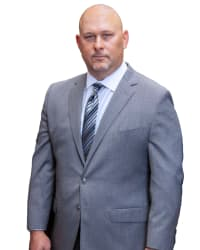 Top Rated Personal Injury Attorney in Sugar Land, TX : Carlos A. León