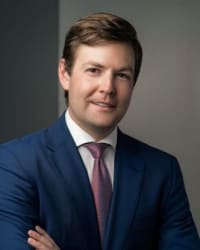 Top Rated General Litigation Attorney in Dallas, TX : Jonathan Patton