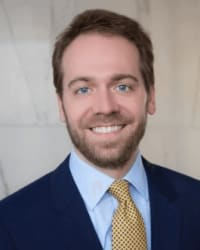 Top Rated Business Litigation Attorney in Louisville, KY : Michael T. Leigh