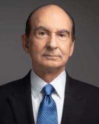Top Rated Eminent Domain Attorney in Dallas, TX : Edward D. Vassallo, Jr.
