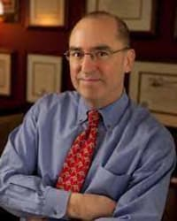 Top Rated DUI-DWI Attorney in Bellevue, WA : Jon S. Fox