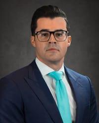 Top Rated Personal Injury Attorney in Orlando, FL : Stefano Batista-Cagan