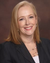 Top Rated Personal Injury Attorney in Saint Paul, MN : Sheila Donnelly-Coyne