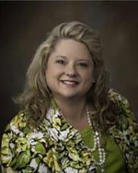 Top Rated Personal Injury Attorney in Lafayette, LA : Dona K. Renegar