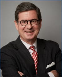 Top Rated Class Action & Mass Torts Attorney in New York, NY : Thomas I. Sheridan