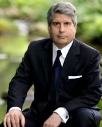 Top Rated Medical Malpractice Attorney in New York, NY : Pat James Crispi