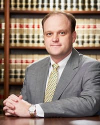 Top Rated Business Litigation Attorney in Macon, GA : Matthew S. Cathey