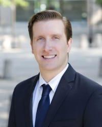 Top Rated Civil Litigation Attorney in Atlanta, GA : Kenneth P. Raley, III
