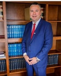Top Rated Civil Rights Attorney in Louisville, KY : Charles W. Miller