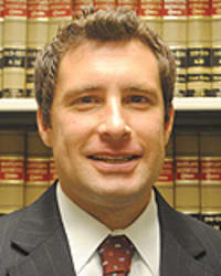 Top Rated General Litigation Attorney in Bethesda, MD : Keith J. Rosa