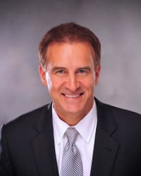 Top Rated Personal Injury Attorney in Yorktown, VA : Wayne E. Holcomb