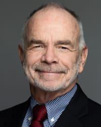 Top Rated Business Litigation Attorney in El Segundo, CA : Philip A. Toomey