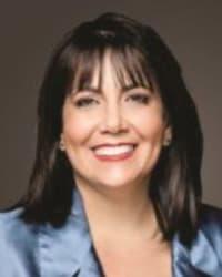 Top Rated Personal Injury Attorney in Atlanta, GA : Jane Lamberti