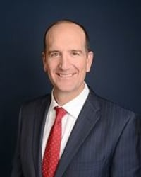 Top Rated Intellectual Property Litigation Attorney in Minneapolis, MN : Cyrus A. Morton