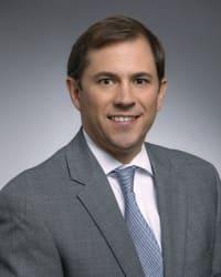 Top Rated General Litigation Attorney in Houston, TX : John S. (Jack) Edwards, Jr.