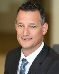 Top Rated Real Estate Attorney in Costa Mesa, CA : Kraig C. Kilger