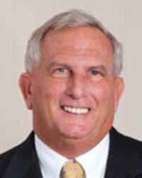 Top Rated Civil Litigation Attorney in Savannah, GA : Steven E. Scheer