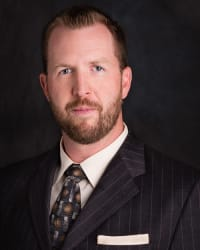 Top Rated Family Law Attorney in San Jose, CA : Travis I. Krepelka