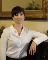 Top Rated Civil Rights Attorney in Louisville, KY : Laura E. Landenwich